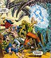 Forgotten Realms Comic - Spiritual Hammer - 9 - p18 - Minders Story.jpg