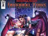 Infernal Tides 2