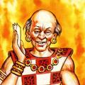Lepidius Tragemandes.png