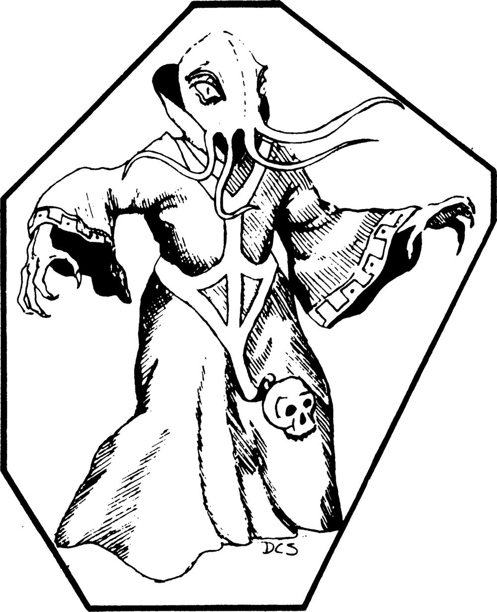 image mind flayer 1e monster manual 1 p70 jpg forgotten rh forgottenrealms wikia com monster manual 1e pdf monster manual 1e