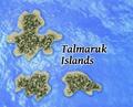 Talmaruk.PNG