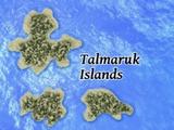 Talmaruk