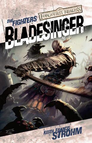 File:Bladesinger (novel).jpg
