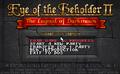 EOTB2-menu-screen.png