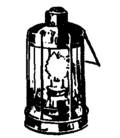 Hooded lantern-2e.png