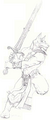 Hound Archon 3e.png