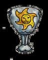 Siamorphe transparent symbol.png