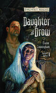 Daughter of the Drow2
