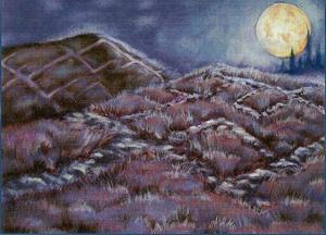 Dragon268-Ron Spencer-PurpleHills
