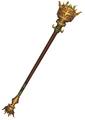 Rod of rulership 5e.png
