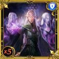 Arena of War - Spell - Mirror Image.jpg