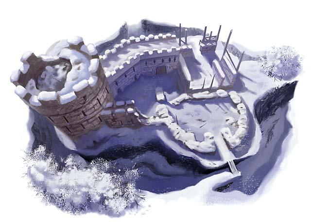 File:Castle-Crag-3E-Image.jpg