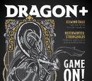 Dragon+ 2