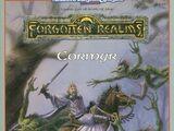 Cormyr (sourcebook)