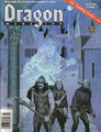 Dragon magazine 160.jpg