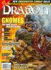 Dragon magazine 291