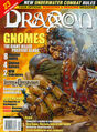 Dragon magazine 291.jpg