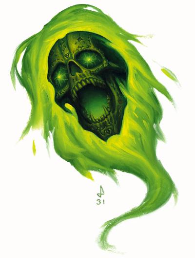 File:Flameskull.jpg