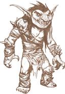 Goblin-Barghest-5e