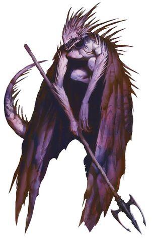 File:Spined-devil-5e.jpg