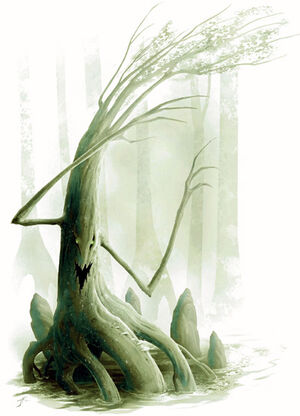 Dark-Tree-Jason-A-Engle