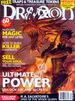Dragon magazine 302