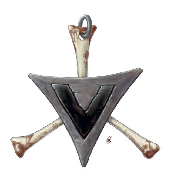 File:Gruumsh symbol - Mike Schely.jpg