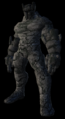 Neverwinter MMO - Creature - Stone Golem.png