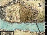 Baldur's Gate/Outer City/Imagemap