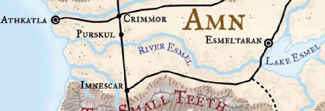 File:River Esmel.jpg