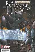 The-legacy-2-comic-cover