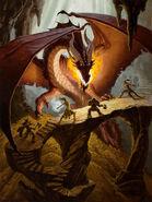 157997 IconicPartyRedDragon DarenBader