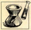 Mortar and pestle-2e.png