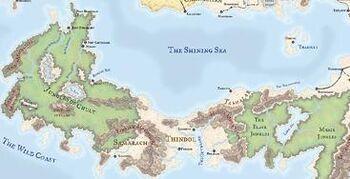 Map of Chultan Peninsula 350?cb=20080728175641