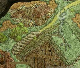 OldAngrath-entrance