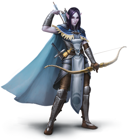 File:Sword Coast Legends - Companion - Illydia Maethellyn.png