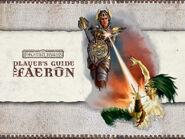 Faerun1 1280x960