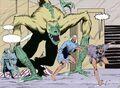 Squealer - comic.jpg