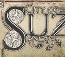 Suzail