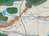 Rauthauvyr's Road