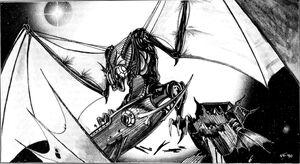Batship-battle-2e