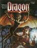 Dragon magazine 186