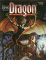 Dragon magazine 186.jpg