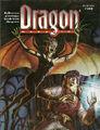 Dragon magazine 186.jpg