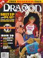 Dragon magazine 282.jpg