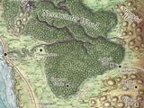 Starmetal Hills