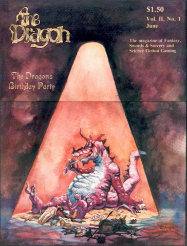 File:Dragon7.PNG