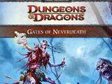 Gates of Neverdeath