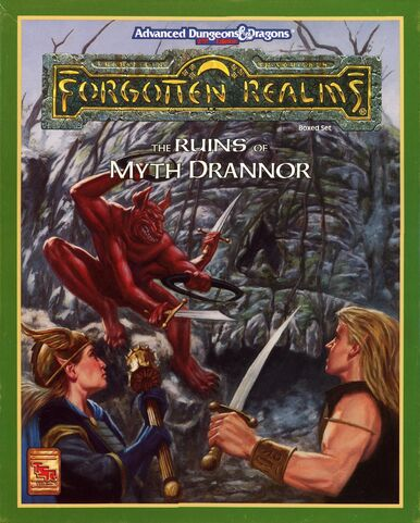 File:Mythdrannorcover.jpg