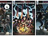 Shadows of the Vampire